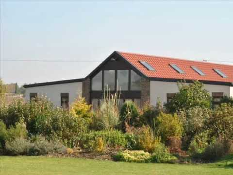 Self Catering cottages in the East Riding of Yorkshire England