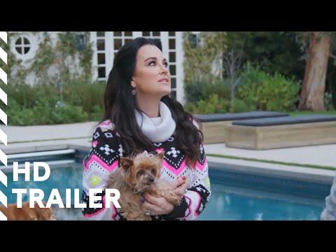 Barkitecture | Trailer #1 | Dog house