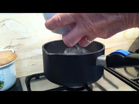 faire-une-sauce-béchamel