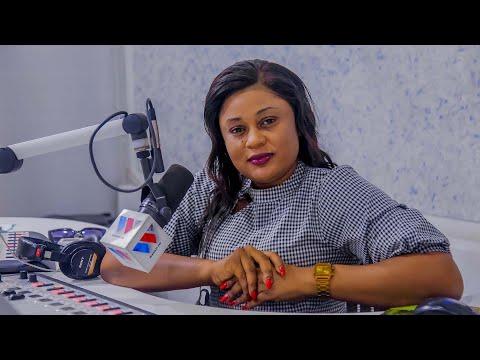 #LIVE : GOOD MORNING  NDANI  YA  WASAFI FM - 04 OCTOBER, 2021