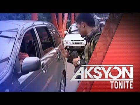 Panibagong Martial Law extension sa Mindanao, pinagaaralan