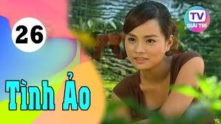 Chuyện Tình Công Ty Quảng Cáo - Tập 26 | Giải Trí TV Phim Việt Nam 2020
