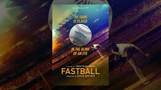 Fastball YouTube Videos