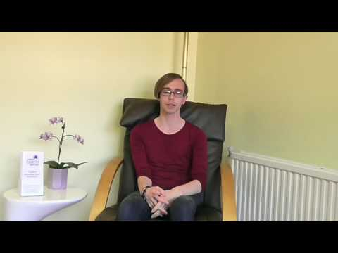 Belfast Cognitive Therapy Centre Trainee Testimonials