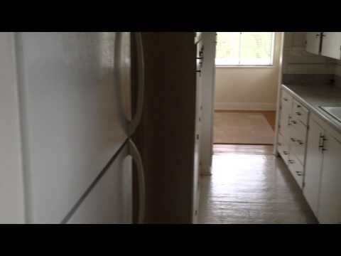 Greenrock Realty 3503 Indiana Street for rent