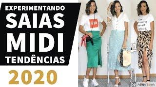 TENDÊNCIAS 2020 SAIAS MIDI MODELOS E CORES SHEIN BLACK FRIDAY CÁ CAVALCANTE CONSULTORIA DE IMAGEM screenshot 5