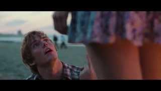 Video LOVE, ROSIE - Official Movie Clip [Bonfire] HD download MP3, 3GP, MP4, WEBM, AVI, FLV Juni 2018
