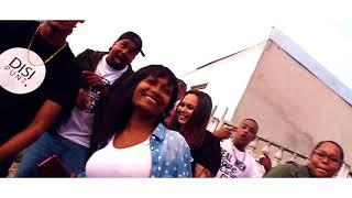 Maak Los - RJay \u0026 LK (Official Music Video)