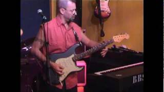 PETER NATHANSON - one way jam, paris, 2006.flv