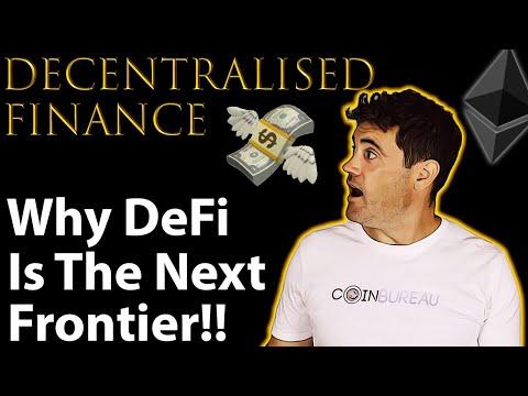 decentralised-finance:-complete-defi-overview-&-outlook