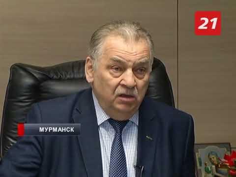 Мурманские работодатели начали исполнять решение Конституционного суда по «поляркам»