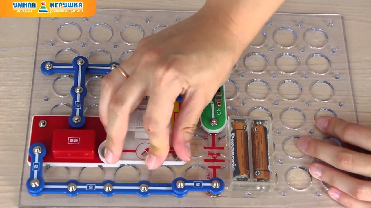 Замена аккумуляторов в электробритве Philips / Norelco - YouTube