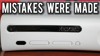 How the Xbox 360 Hypervisor Security was Defeated | MVG