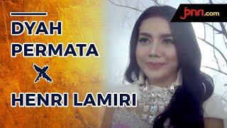 Dyah Permata Ingin Mengulang Kesuksesan Lewat Single Takdir Cinta Kita Bareng Henri Lamiri - JPNN.com