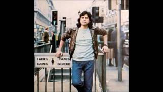 RIGO TOVAR - Dos tardes de mi vida / Amor sincero 1977