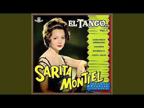 Bandoneón Arrabalero (Tango)