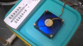 Humidification Design(, 2011-10-28T04:51:34.000Z)