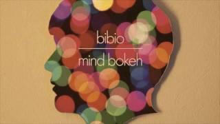 Bibio - Saint Christopher