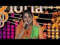 Gloria 28 Song By Sunita Rani