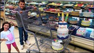 Heidi e Zidane fazem uma surpresa para o aniversário do irmão  O melhor PRESENTE SURPRESA do MUNDO!