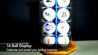 Golfgallerypro Bamboo Product Line