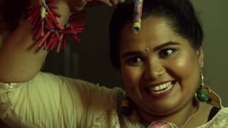 Person Not Pataka - A Film by Zivame with Sumukhi Suresh