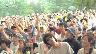 2013.9.14 りんご音楽祭2013.