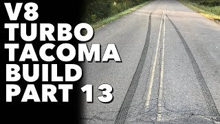 lsx-v8-turbo-tacoma-project-firebolt-part-13