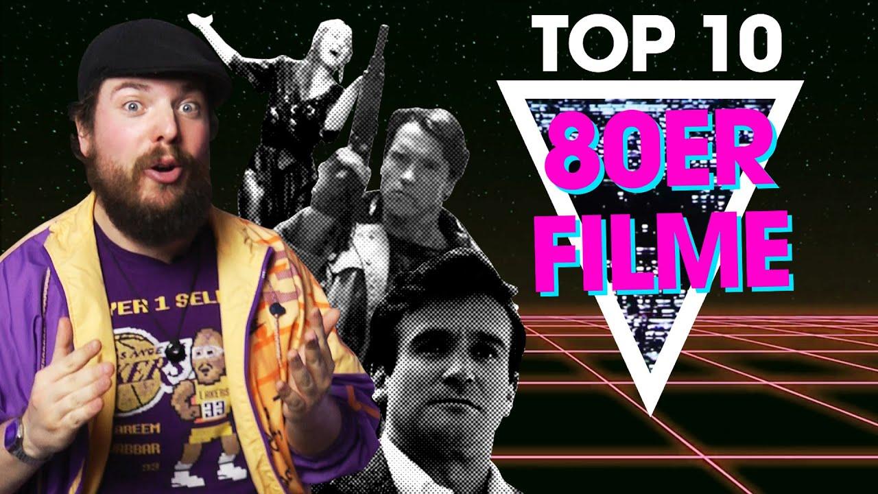 Top Filme Der 80er
