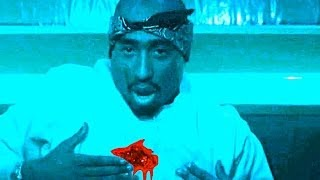 2PAC - City of Death  ... 2014  !!!!!!!