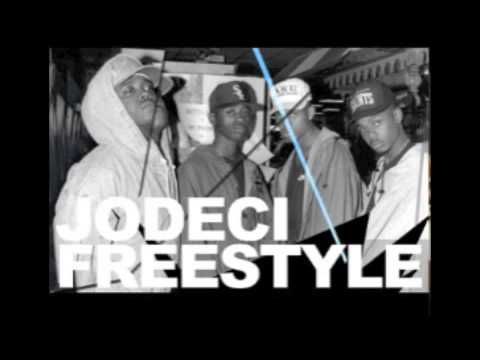 Jodeci Freestyle - Drake ft. J Cole + DL LINK