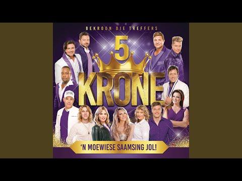 Krone 5 Opening Medley