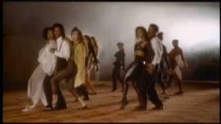 Calloway - Sir Lancelot (Official Music Video)