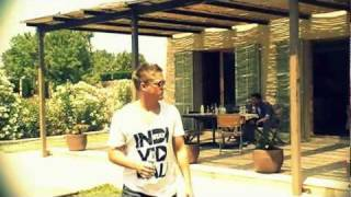 Making of the Video: E-Partment feat. Kandy - Hang On