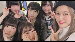 2017年12月28日放送 ShibuyaCross-FM ゲスト:後藤夕貴(チャオ ベッラ ...