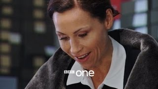 Who Do You Think You Are?: Series 10 Trailer - BBC One