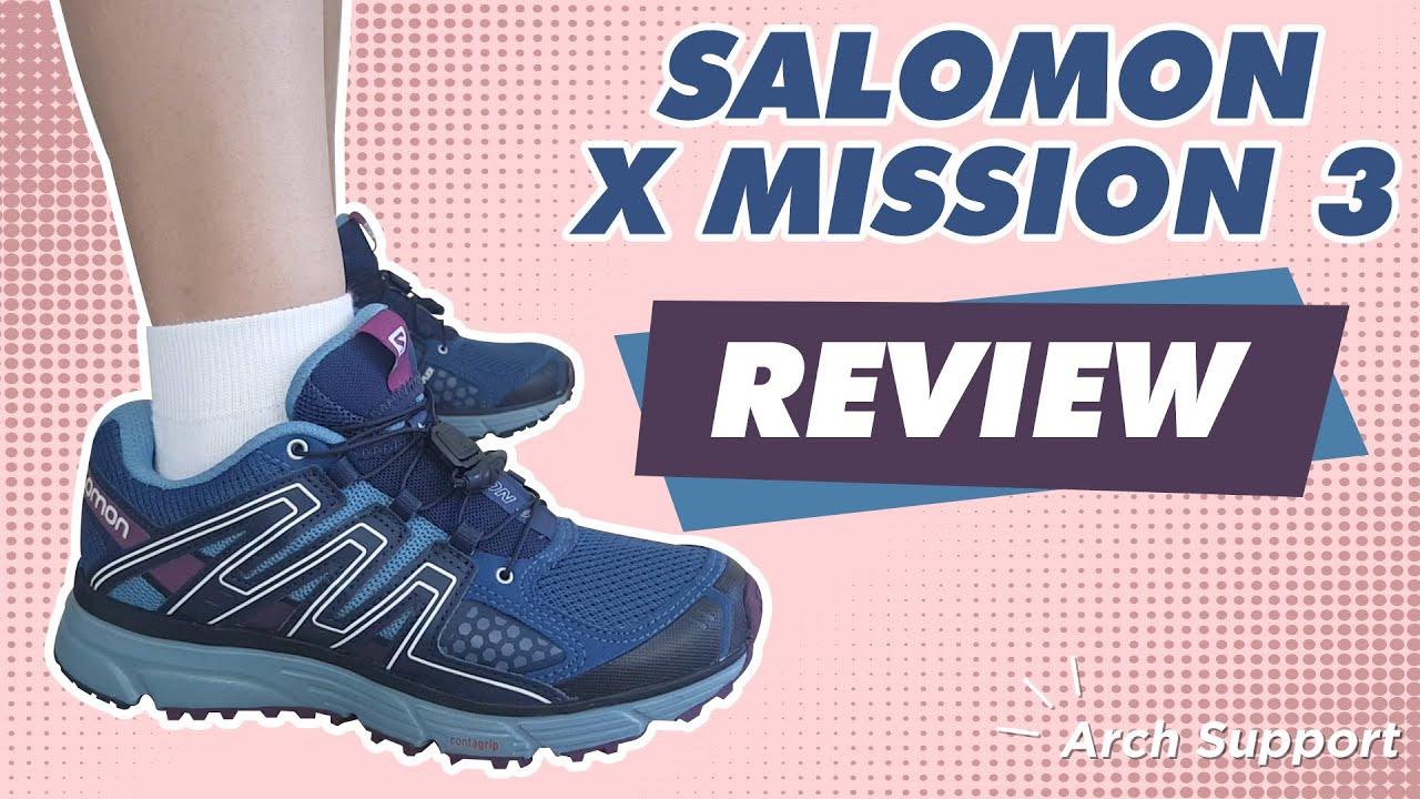 best mizuno running shoes for plantar fasciitis kitt