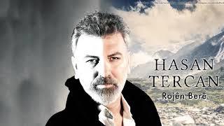 Hasan Tercan - Rojên Berê [ Wê Rojek Bê © 2018 Z Müzik ]