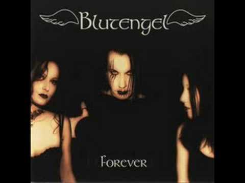 blutengel-no eternity