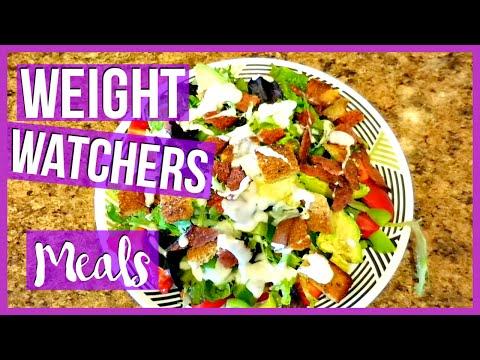 weight-watchers-meals-(5/11-5/14)