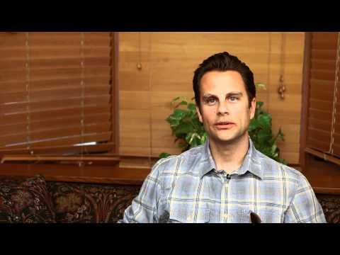 San Bernardino Motorcycle Accident Lawyer Testimonial: Chris Paul