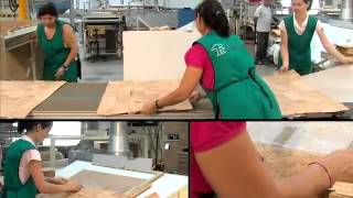 CORKART основное видео(Купить пробковый пол можно в http://a-parket.com/, 2014-02-10T16:46:54.000Z)