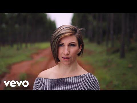 Stella - Die Berge Blou