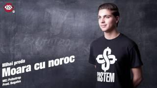 "Psihotrop - Mihai Preda ""Moara Cu Noroc"""