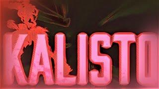 WWE Kalisto - New Theme Custom Titantron (2017)