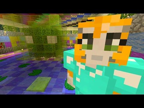 Minecraft Xbox - Cave Den - Heroslime (43)