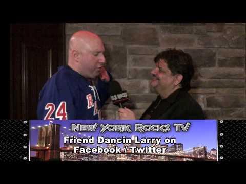 Dancin Larry