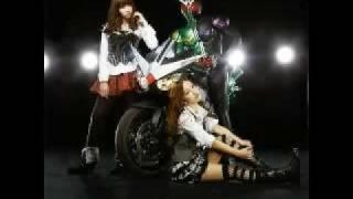 AKB48 板野友美 河西智美 ACO CDver.