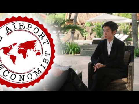 Cultural tips for conducting business in Indonesia