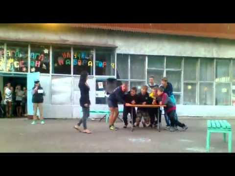Санатории Казахстана цены на 2017 год с лечением